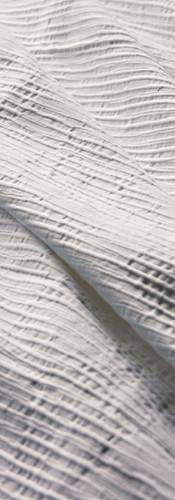 Balacanté White by Revelle