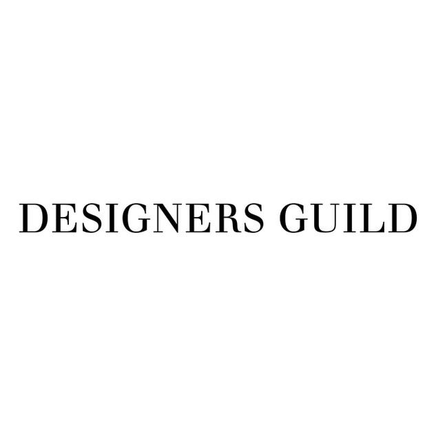 Designers Guild Bedding