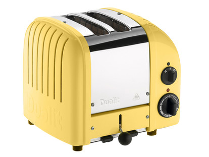 40145-newgen-2-slot-3q-canary-yellow-pri