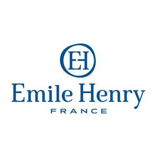 Emile Henry France