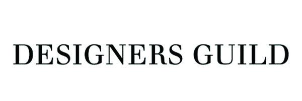 logo_DESIGNERS_GUILD.jpg