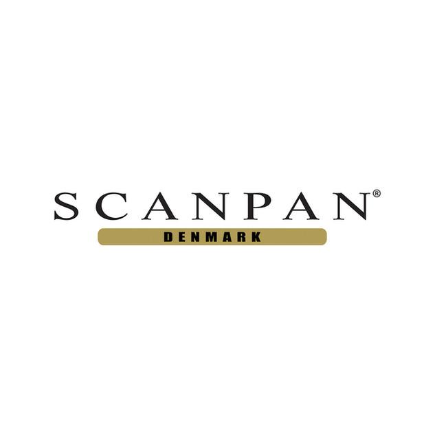Scanpan Denmark