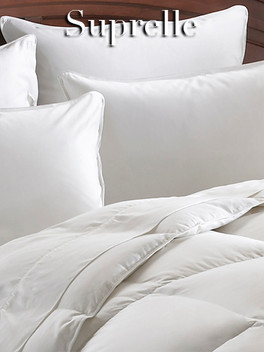 Suprelle Synthetic Duvet