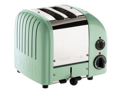 17163-newgen-2-slot-3q-mint-green-print-