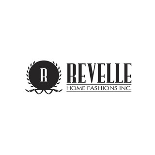 Revelle Home Fashions INC