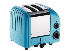 25790-newgen-2-slot-3q-azure-blue-print-
