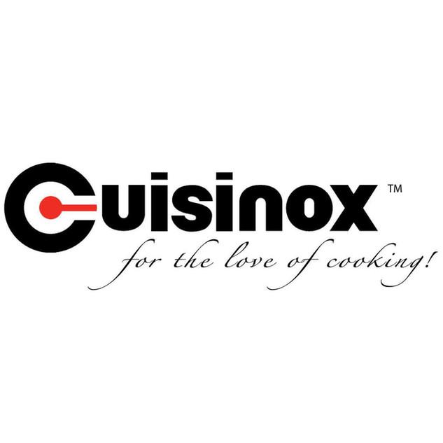 Cuisinox Cookware