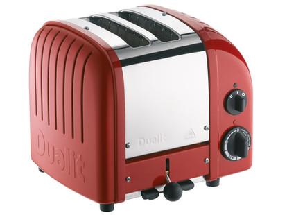 25779-newgen-2-slot-3q-red-print-rgb.jpg