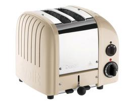 25624-newgen-2-slot-3q-utility-cream-pri