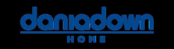 daniadown_home_logo.png