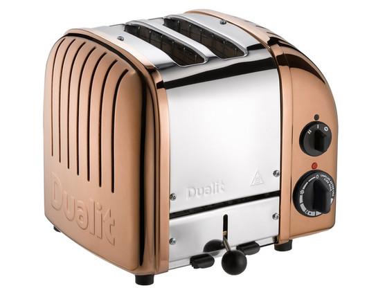 25642-newgen-2-slot-3q-copper-print-rgb.