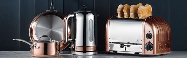 33284-cvjk1-newgen-copper-lifestyle-web-
