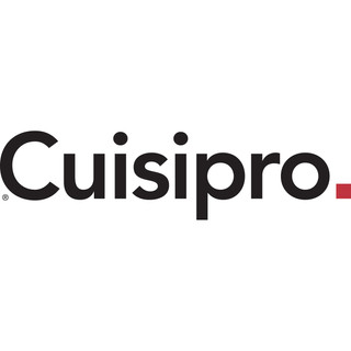 Cuisipro