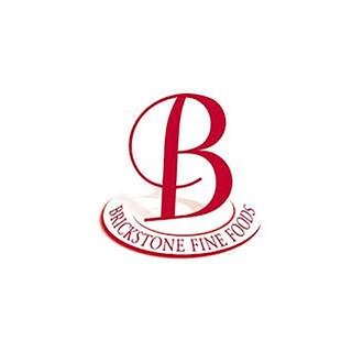 Brickstone Fine Foods