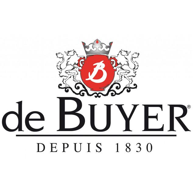De Buyer Dupuis 1830