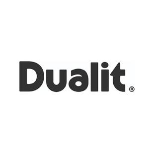 dualit.png