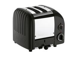 24250-newgen-2-slot-3q-black-print-rgb.j