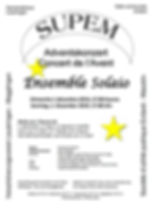 Flyer Ensemble Solaio.3.jpg