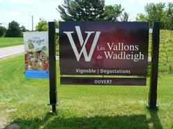 Vallons de Wadleigh