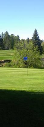Golf de Richmond