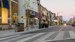 Victoriaville