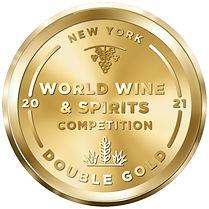 2021-NYWSC-Double-Gold.jpg