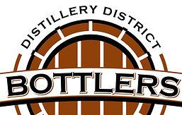 (3) Distillery District Bottlers  Facebook_edited.jpg