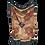 Thumbnail: Mascadas Sublimadas