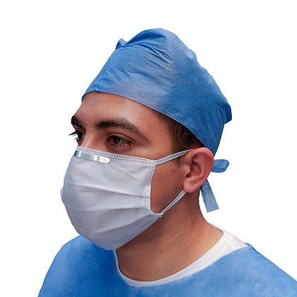 Gorro Quirúrgico GOR02