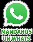 whatsapp-logo (1).png