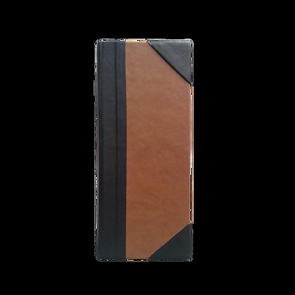 Portacuentas PC014