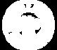 Logo Mochilas y Carpetas