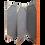 Thumbnail: Portamenu PM100