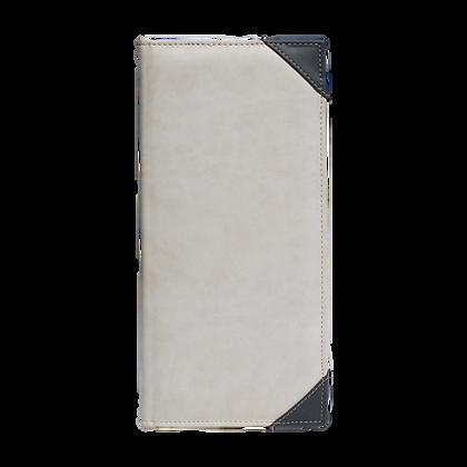 Carta de Vinos CV03