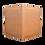 Thumbnail: Porta recetarios PR07