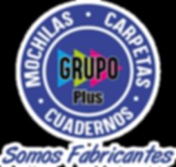 Logo Mochilas y Carpetas_Mesa de trabajo