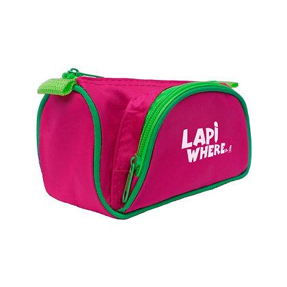 Lapicera LA012