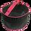 Thumbnail: Cosmetiquera CM026