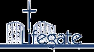 Lifegate-Logo-2.png