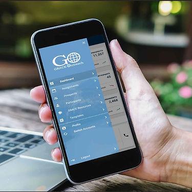 GO-Dashboard-on-Phone_small.jpg