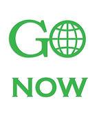 GO-NOW.jpg