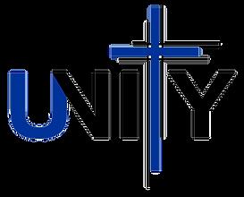 UnityLogo01.png