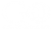 GO_WebLogo.png