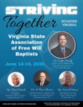 2020-Conference-Flyer-sml.jpg