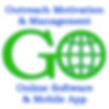 GO_Icon_2.jpg