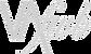 VAFWB_logo_edited.png