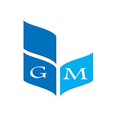 GM-Logo4SmallCircle.jpg