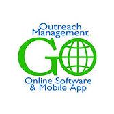 GO-Logo4SmallCircle.jpg