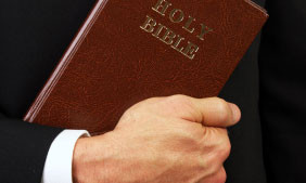 EXCLUSIVITY OF THE GOSPEL: A Needed Revival