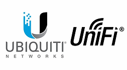 unifi-1.jpeg